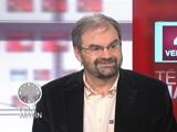 Regardez François Chérèque sur France 2  (19/2/09)