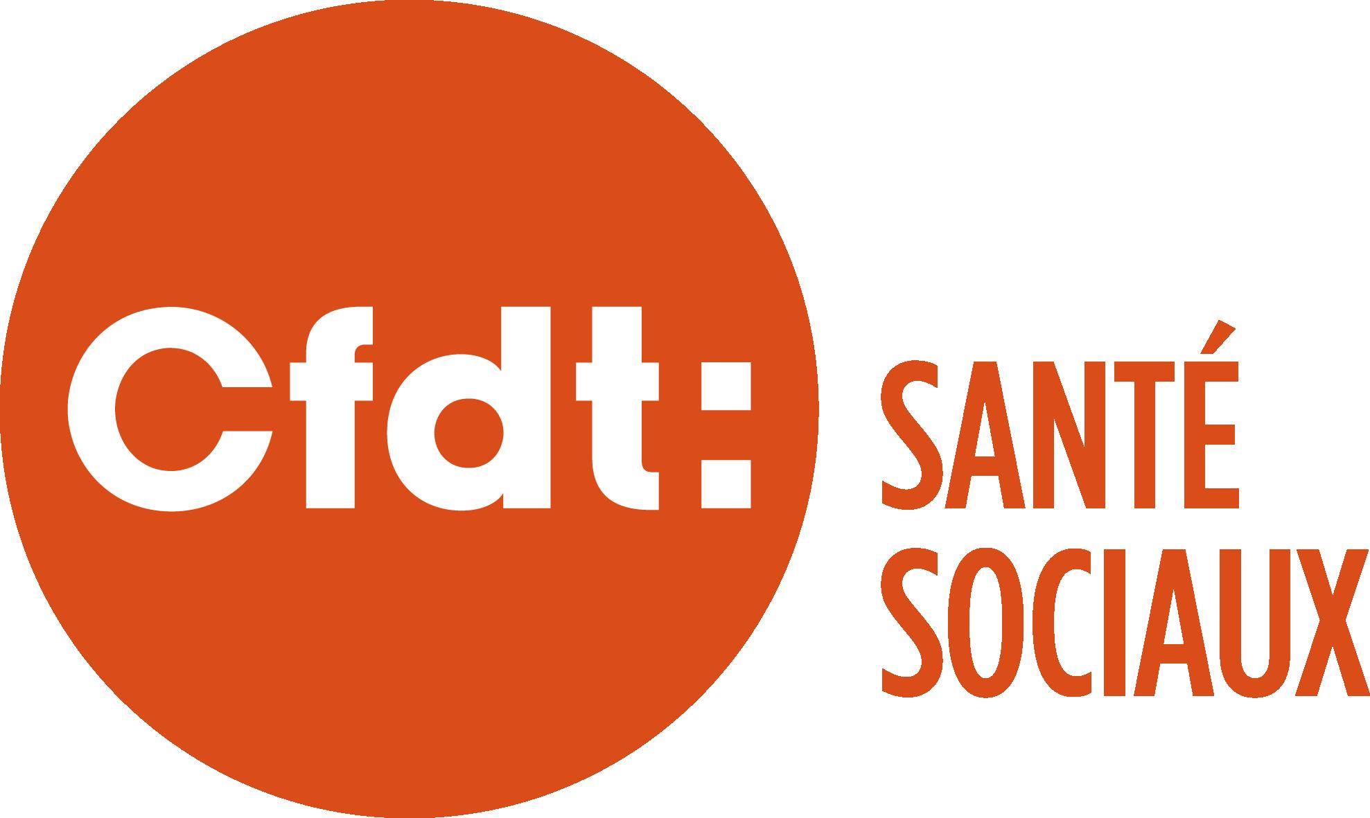 Cfdt sant sociaux accueil - Grille indiciaire fph 2015 ...